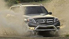 Mercedes-Benz-GLK-2013 GLK350_ (4)_medium