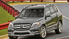 Mercedes-Benz-GLK-2013 GLK350_ (5)_medium
