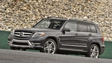 Mercedes-Benz-GLK-2013 GLK350_ (7)_medium