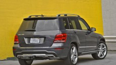 Mercedes-Benz-GLK-2013 GLK350_ (8)_medium