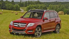 Mercedes-Benz-GLK-GLK350wave2_22_medium