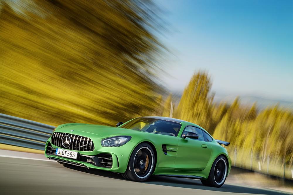Mercedes-Benz-GT-AMG-16C434_007_D304449