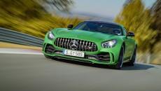 Mercedes-Benz-GT-AMG-16C434_009_D304451