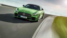 Mercedes-Benz-GT-AMG-16C434_012_D304450