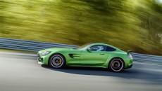 Mercedes-Benz-GT-AMG-16C434_016_D304453