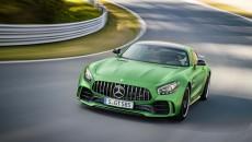 Mercedes-Benz-GT-AMG-16C434_017_D304452