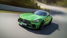 Mercedes-Benz-GT-AMG-16C434_024_D304468