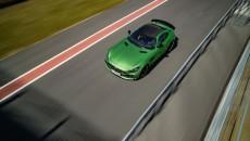 Mercedes-Benz-GT-AMG-16C434_029_D304469