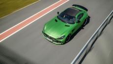 Mercedes-Benz-GT-AMG-16C434_030_D304455