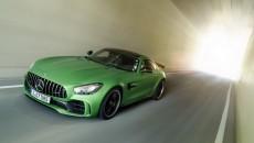 Mercedes-Benz-GT-AMG-16C434_032_D304470