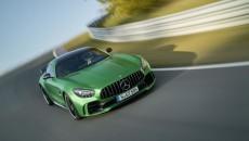 Mercedes-Benz-GT-AMG-16C434_055_D304475