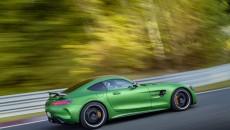 Mercedes-Benz-GT-AMG-16C434_064_D304474