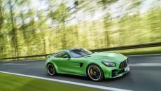 Mercedes-Benz-GT-AMG-16C434_065_D304460