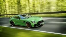 Mercedes-Benz-GT-AMG-16C434_071_D304476