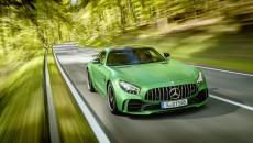 Mercedes-Benz-GT-AMG-16C434_075_D304462