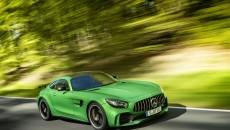 Mercedes-Benz-GT-AMG-16C434_079_D304477