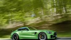 Mercedes-Benz-GT-AMG-16C434_081_D304464