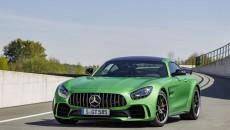 Mercedes-Benz-GT-AMG-16C434_101_D304478