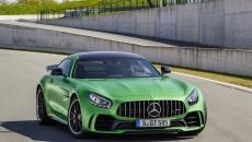 Mercedes-Benz-GT-AMG-16C434_105_D304481