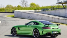 Mercedes-Benz-GT-AMG-16C434_106_D304483