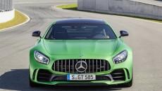Mercedes-Benz-GT-AMG-16C434_108_D304482