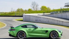 Mercedes-Benz-GT-AMG-16C434_111_D304484