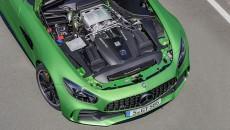 Mercedes-Benz-GT-AMG-16C434_113_D304457