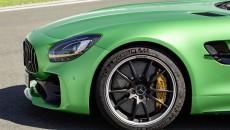 Mercedes-Benz-GT-AMG-16C434_126_D304488