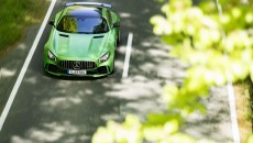 Mercedes-Benz-GT-AMG-16C434_137_D304467