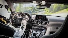 Mercedes-Benz-GT-AMG-16C434_139_D304458