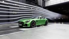 Mercedes-Benz-GT-AMG-16C476_03_D304509