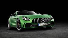 Mercedes-Benz-GT-AMG-16C487_005_D304430