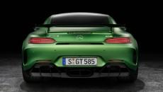 Mercedes-Benz-GT-AMG-16C487_010_D304432