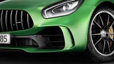 Mercedes-Benz-GT-AMG-16C487_014_D304433