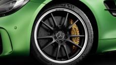 Mercedes-Benz-GT-AMG-16C487_016_D304435