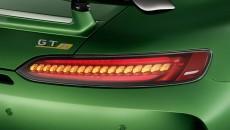 Mercedes-Benz-GT-AMG-16C487_020_D304438