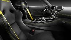 Mercedes-Benz-GT-AMG-16C487_022_D304439