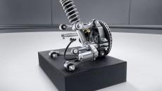 Mercedes-Benz-GT-AMG-16C572_01_D304514
