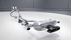 Mercedes-Benz-GT-AMG-16C572_02_D304513