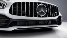 Mercedes-Benz-GT-AMG-16C572_03_D304515