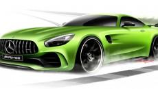 Mercedes-Benz-GT-AMG-16C581_01_D305085