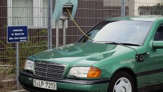 Mercedes-Benz-History-1067550a95f1340