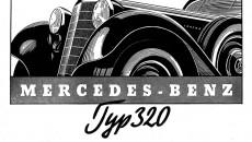 Mercedes-Benz-History-1988M663