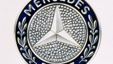 Mercedes-Benz-History-1998M391