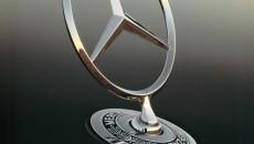 Mercedes-Benz-History-1998M394