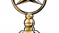 Mercedes-Benz-History-1998M395