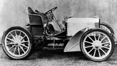 Mercedes-Benz-History-25074
