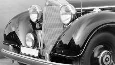 Mercedes-Benz-History-33389