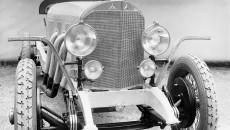 Mercedes-Benz-History-4426