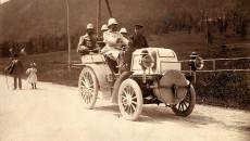 Mercedes-Benz-History-51517